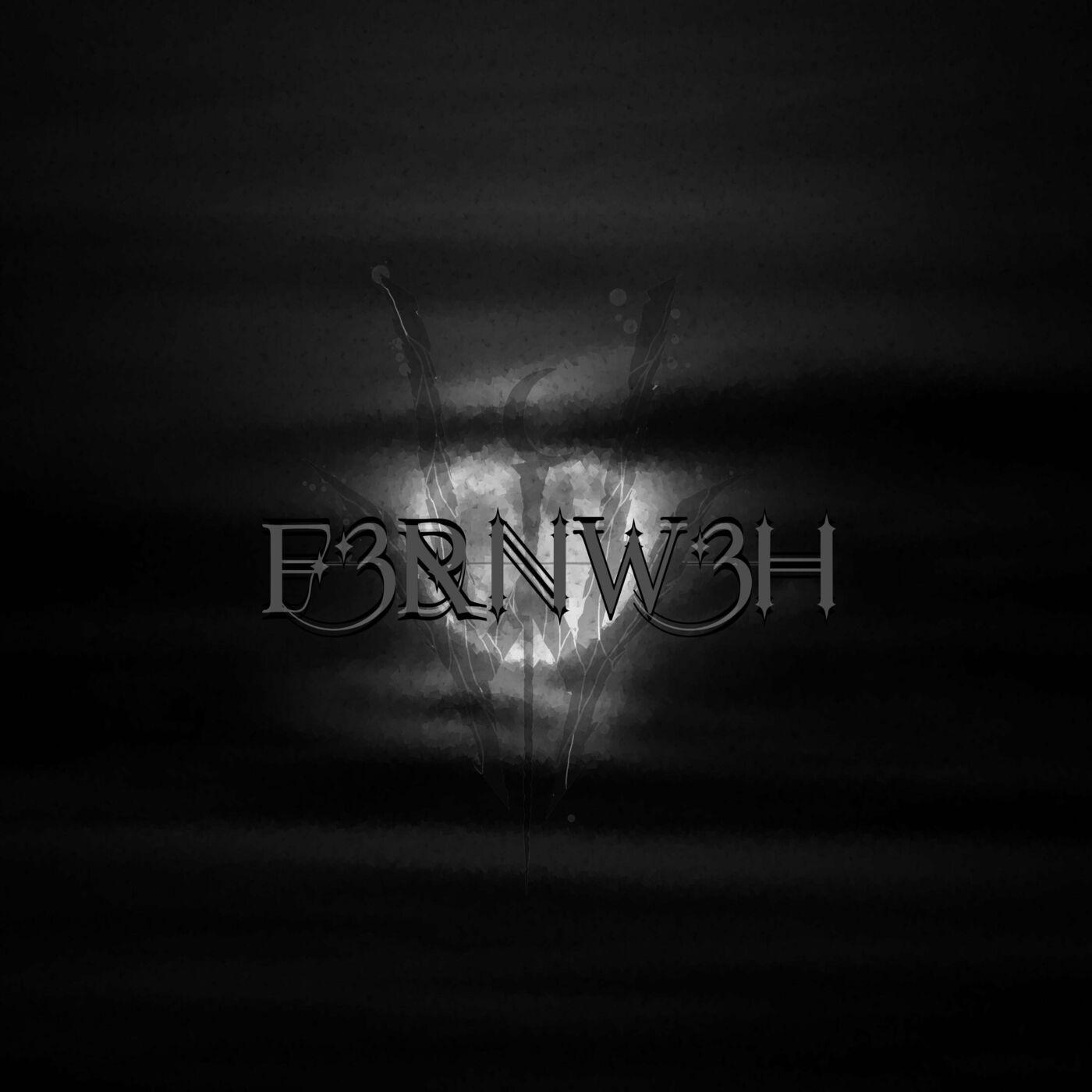 Hjärna Waves - F3rnw3h [single] (2021)