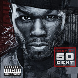 CD 50 Cent – Best Of 50 Cent 2017 download