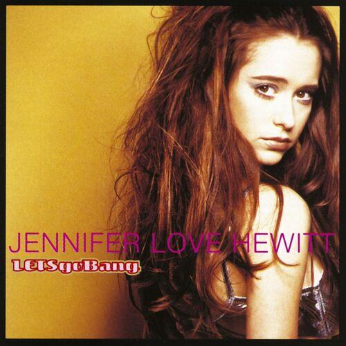 Baixar CD Lets Go Bang – Jennifer Love Hewitt (1995) Grátis
