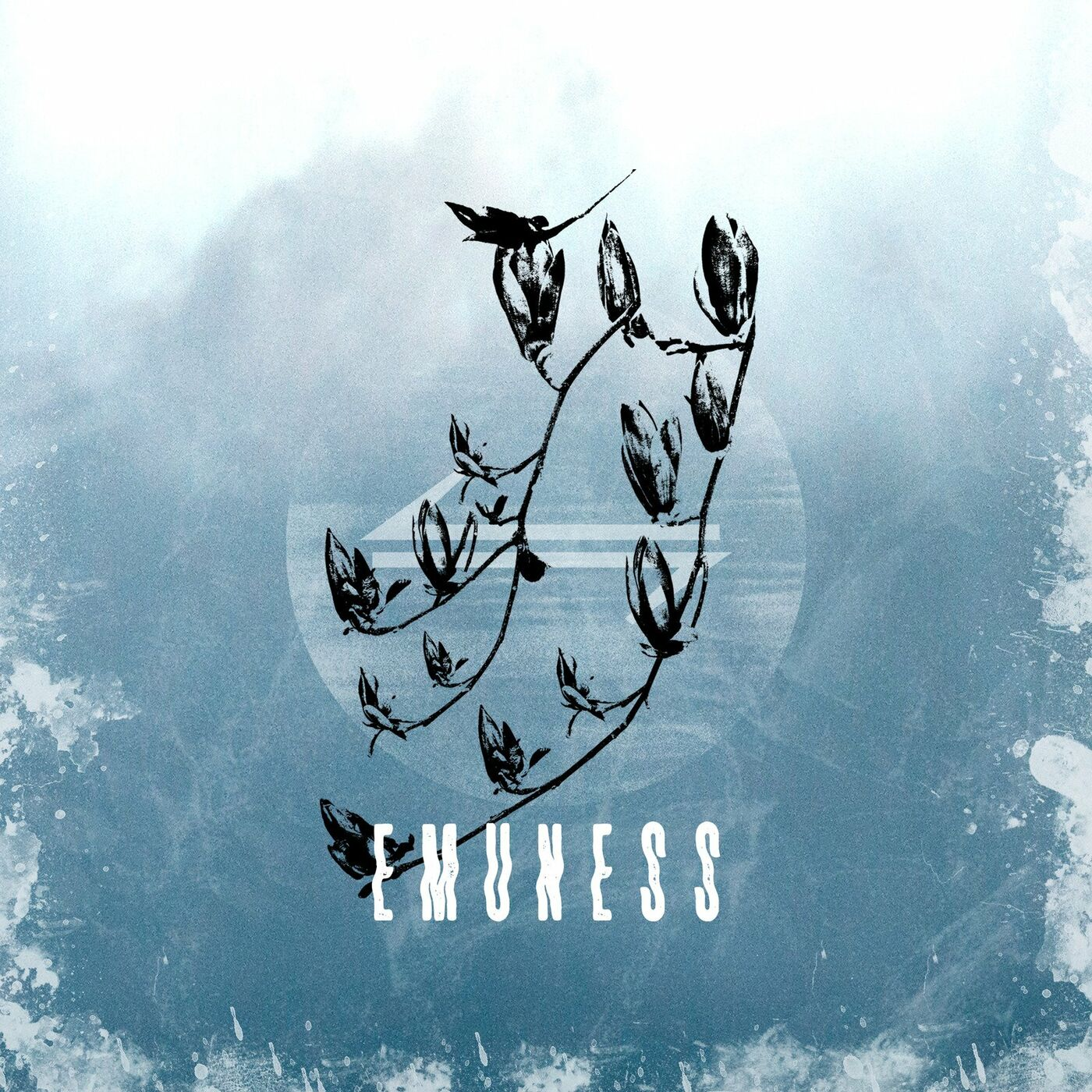 Emuness - Solace [single] (2020)