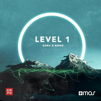 Level 1 cover