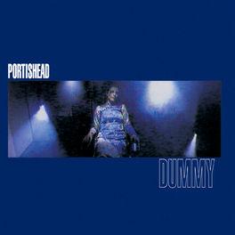 Album cover of Dummy
