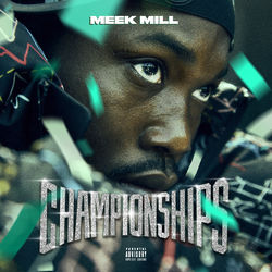 Meek Mill  –  Going Bad (feat. Drake)