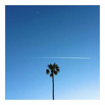 Take Me to LA cover