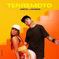 Terremoto (feat. Mc Kevinho) - Anitta, Mc Kevinho Download