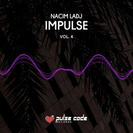 Album cover of Impulse, Vol. 4