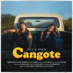 Cangote – Júlia e Rafaela