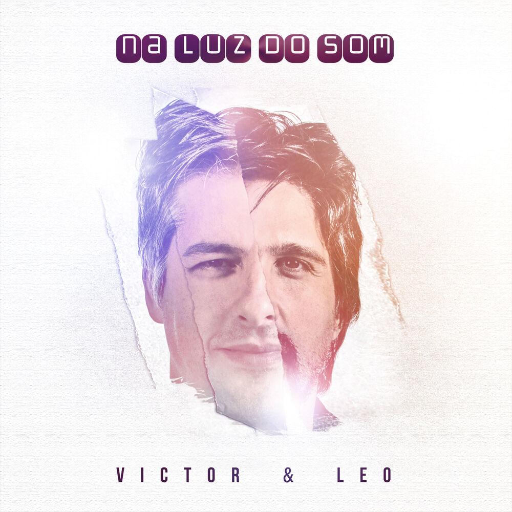 Baixar Na Luz do Som, Baixar Música Na Luz do Som - Victor & Leo 2017, Baixar Música Victor & Leo - Na Luz do Som 2017