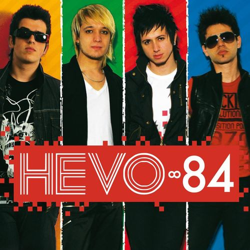 2009 MOLEQUE CD BAIXAR JEITO NOVO