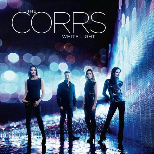 Baixar Single Bring On The Night – The Corrs (2015) Grátis