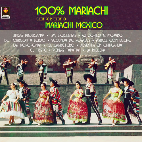 cd 100% Mariachi 500x500-000000-80-0-0