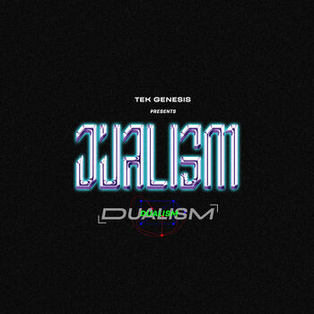 Dualism cover