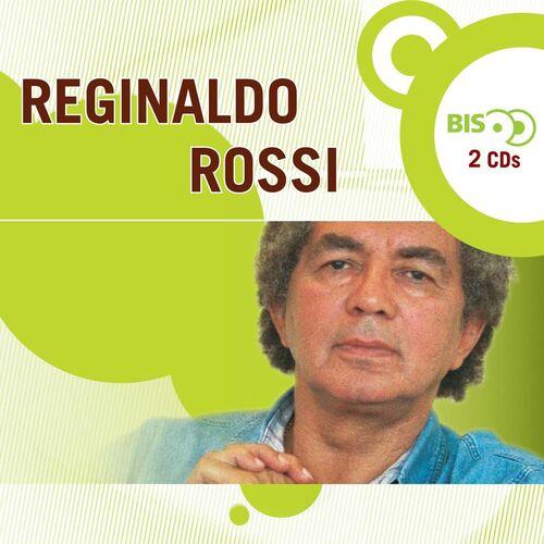 Baixar CD Nova Bis – Reginaldo Rossi – Reginaldo Rossi (2006) Grátis