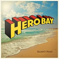 Hero Bay