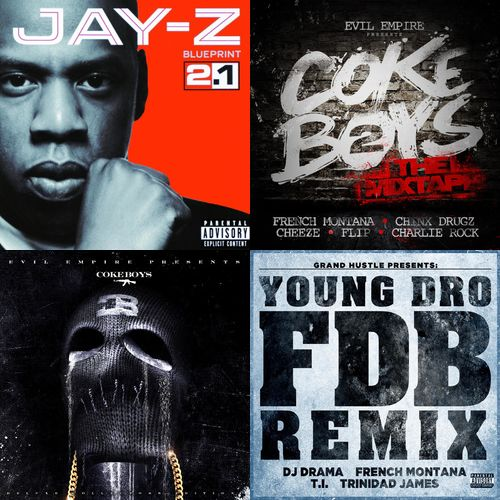 Jay z the blueprint 2 the gift the curse playlist listen now jay z the blueprint 2 the gift the curse playlist listen now on deezer music streaming malvernweather Image collections