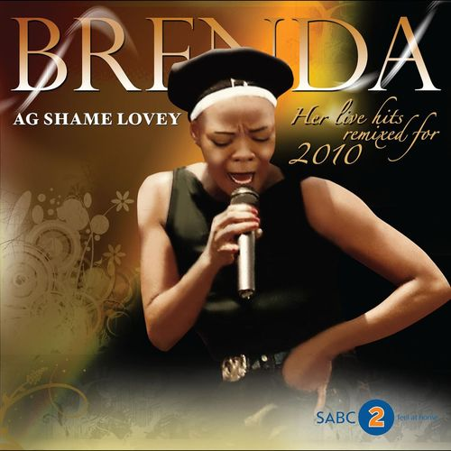 mp3 brenda fassie playlist - Listen now on Deezer | Music