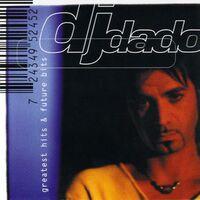 Revenge - DJ DADO