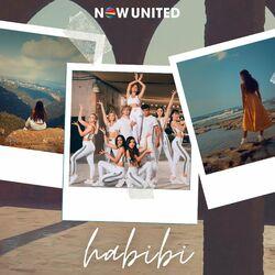 Habibi - Now United Download