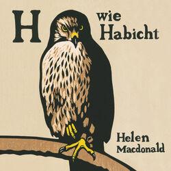 H wie Habicht Audiobook