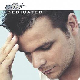 Album cover of Dedicated
