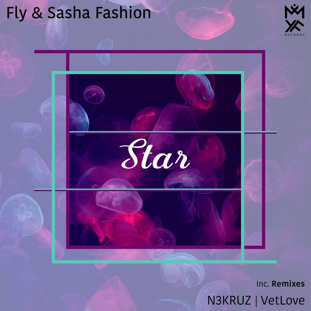Star (VetLove Remix)