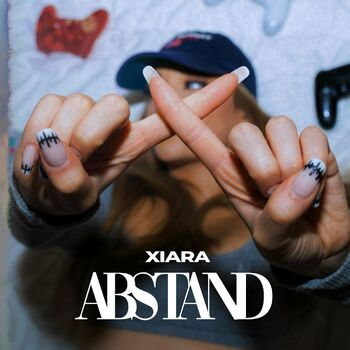 Abstand cover