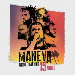 Amor Fora Da Lei (Acústico Ao Vivo) - Maneva Download