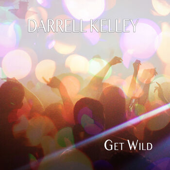Get Wild cover