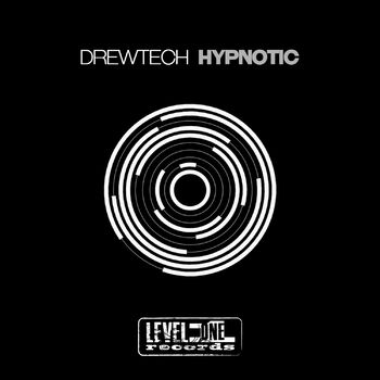 Hypnotic cover