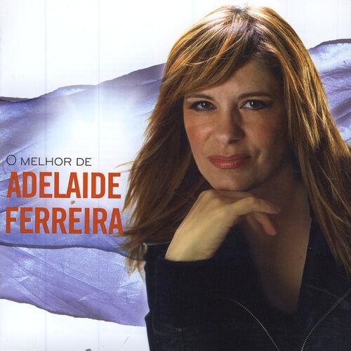 Download Adelaide Ferreira - O Melhor De 2008