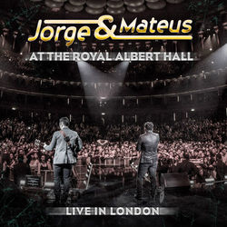Se Eu Chorar – Jorge e Mateus