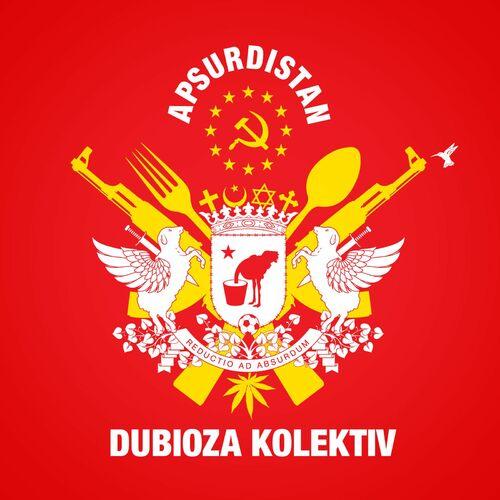 DUBIOZA KOLEKTIV