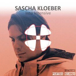 Album cover of Into Intesive