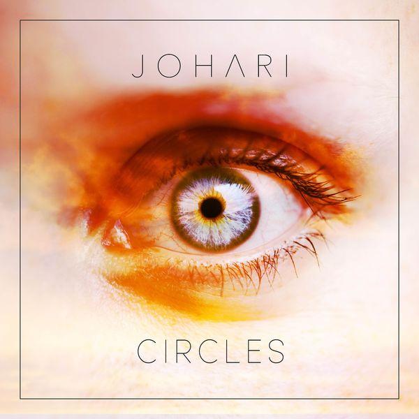 Johari - Circles [single] (2020)