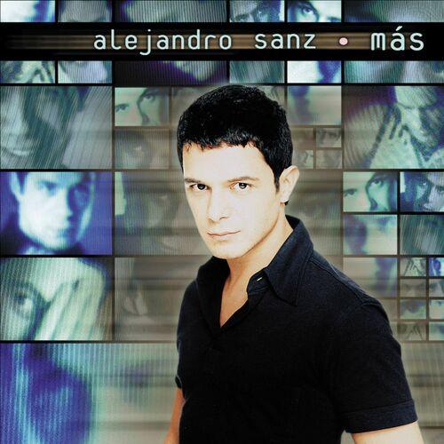 Baixar Single Corazón partío – Alejandro Sanz (2017) Grátis