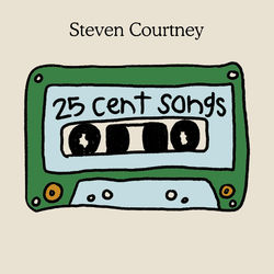25 Cent Songs