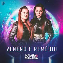 Luz de Velas - Maiara & Maraisa Download