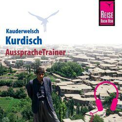 Reise Know-How Kauderwelsch AusspracheTrainer Kurdisch