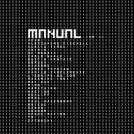 Album cover of Manualism XI