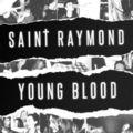 Saint Raymond - Listen on Deezer | Music Streaming