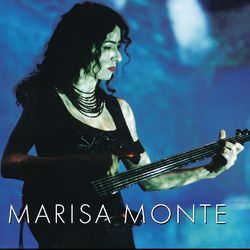 Download Marisa Monte - Memórias Ao Vivo (2001)