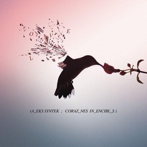 Baixar Single Corazones Invencibles – Aleks Syntek (2013) Grátis