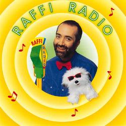 Raffi Radio