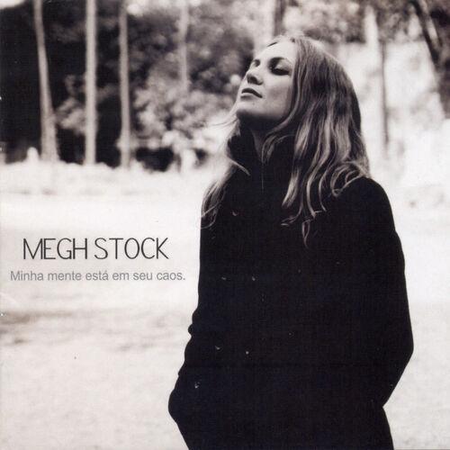 Baixar Cd Minha mente Está Em Seu Caos – Megh Stock (2011) Grátis