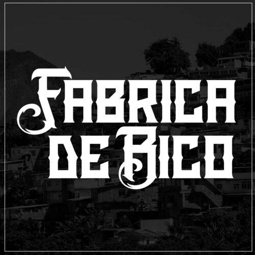 GATO GRATIS BAIXAR FABRICA MC MUSICAS ZOI BICO DE DE