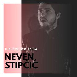 NEVEN STIPCIC