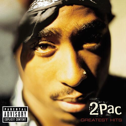 2Pac - Dear Mama (Album Version Explicit) - Listen on Deezer