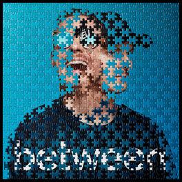 Album cover of Between