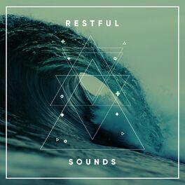 Album cover of # 1 Album: Restful Sounds