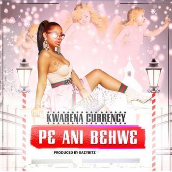 Pe Anii Behwe cover